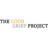 The GoodGrief Project logo