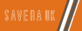 Savera UK logo
