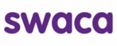 Sefton Women's and Children's Aid logo
