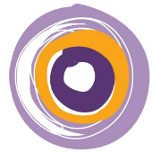 The Tamir Institute for Psychotherapy logo